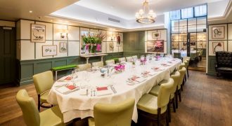 1-lombard-street-private-dining-room-image