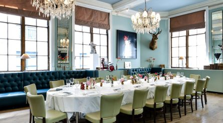 1 Lombard Street Private Dining Room Image With Natual Daylight 445x245