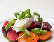 108_Brasserie_-_NEW_-_Food_Image_-_Brasserie_Beets.
