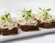 108_Brasserie_-_NEW_-_Food_Image_-_Crab_On_Toast.