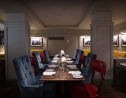 108_Brasserie_-_NEW_-_Private_Dining_Room_Image2