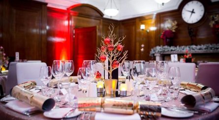 30-euston-square-private-dining-room-christmas-image