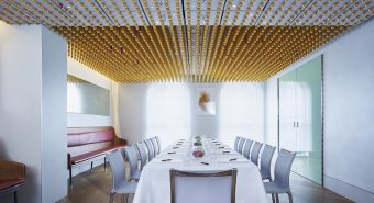 ametsa-private-dining-rooms