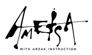 Ametsa logo
