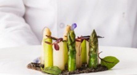 Ametsa   Food Image2