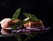 Ametsa_-_Food_Image_-_FrenchToast