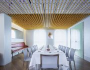 Ametsa_-_Private_Dining_Room_-_Boardroom_Style.