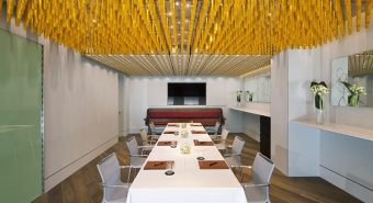 Ametsa_-_Private_Dining_Room_21