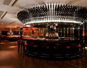 Aqua London Bar Image