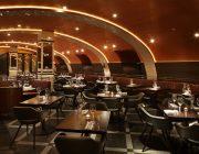 Aqua Nueva Restaurant Image