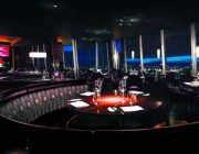 Aqua Shard Private Dining Image 2