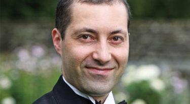 Arnaud Goubet