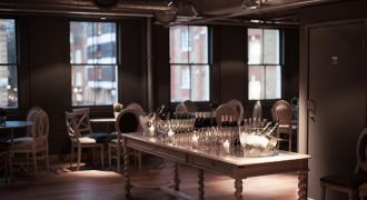aubaine-marylebone-private-dining-rooms