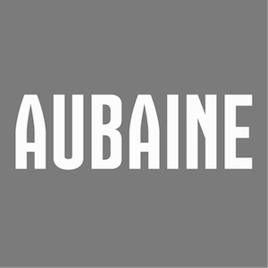 Aubaine – Mayfair logo
