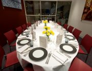 Avenue_St._Jamess_-_The_Private_Dining_Room_._