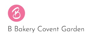 B Bakery – Covent Garden logo