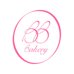 BB Bakery Afternoon Tea Bus Tour logo