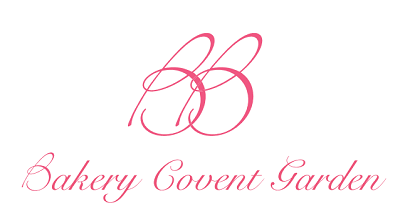 BB Bakery – Covent Garden logo