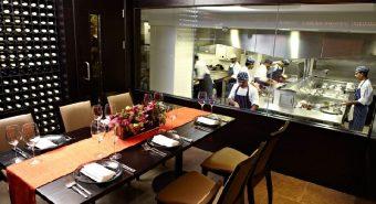 BENARES-ChefsTable-860x580