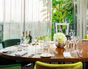 babylon-gardens-kensington-private-dining-image-2