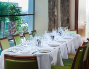 babylon-gardens-kensington-private-dining-image-3
