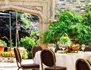 babylon-gardens-kensington-private-dining-image-5