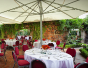 babylon-gardens-kensington-private-dining-image-6