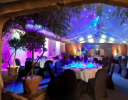babylon-gardens-kensington-private-dining-image-8