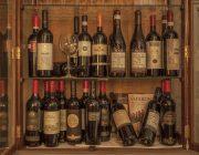 Bacco_-_Wines