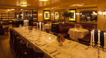 Balthazar_-_Private_Dining_Room_-_Image1