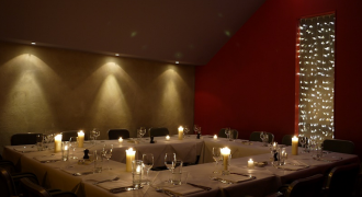 baltic-private-dining-rooms