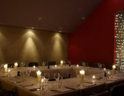 Baltic_-_Private_Dining_Room_-_Main_Image.