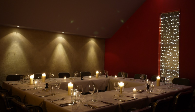 The Baltic - Private Dining in Blackfriars Road near Southwark tube station