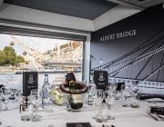 bateaux-london-private-dining-image-champagne-bottle-on-table