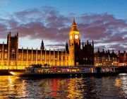 bateaux-london-private-dining-image-harmony-house-of-commons-in-background