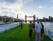bateaux-london-private-dining-image-harmony-upper-deck-tower-bridge-in-background