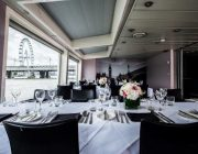 bateaux-london-private-dining-image-london-eye-in-background