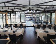 bateaux-london-private-dining-image-millenium-image