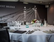 bateaux-london-private-dining-image-the-albert-room