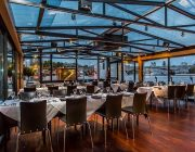 bateaux-london-private-dining-image-tower-room