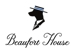 Albert's at Beaufort House Chelsea logo