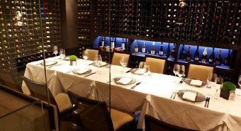 benares-private-dining-rooms