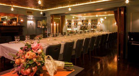 Bentleys_Private_Dining_Room1