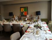 Bird_of_Smithfield_-_Private_Dining_Room_-_Christmas_Image.
