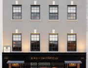 Bird_of_Smithfield_Exterior_Image._