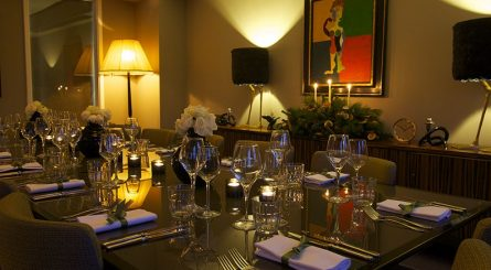 Bird_of_Smithfield_Private_Dining_Room_-_Margin_Main_Image