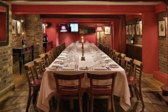Bleeding Heart Private Dining Room Image2 1 335x223