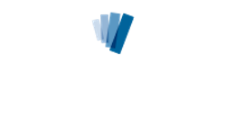 Blue Fin Venue logo