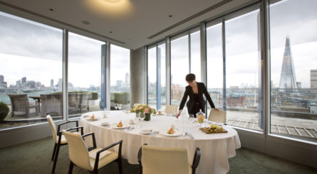 Blue_Fin_Venue_-_Private_Dining_Room_Image