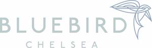 Bluebird Chelsea logo
